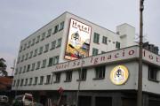 Hotel Plazuela San Ignacio