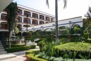 Jerocs Plaza Tlaxcala