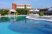 Hotel Villas Dalí