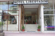 Hotel Libertador Spa & Health Club Pinamar