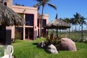 Villas El Rancho International