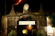 Hotel Etna