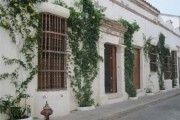 Casa del Mango EcoLodge Hotel by Emblema Hoteles
