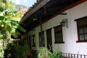 Hotel Victoria de Taxco, Casona Colonial y Museo