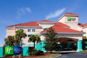 Holiday Inn Express & Suites Lake Buena Vista East