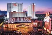 Circus Circus Hotel & Casino
