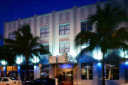 Clinton Hotel & Spa South Beach