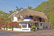 Hotel Villas Mercedes