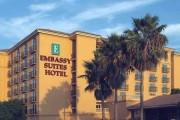 Embassy Suites Hotel Anaheim - North