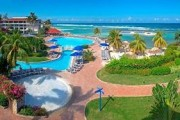 Holiday Inn SunSpree Resort Montego Bay All Inclusive
