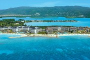 Secrets St James Montego Bay