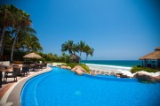 Rancho Banderas by Marival All Inclusive Punta Mita