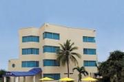 Hotel ESTELAR Oceanía