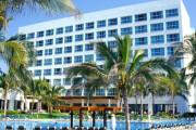Ocean Breeze Hotel Nuevo Vallarta