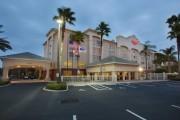 Hampton Inn Orlando - Lake Buena Vista
