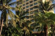 Ocean Breeze Hotel Mazatlán