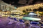 Golden Parnassus Resort & Spa - Adults Only