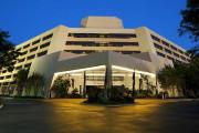 DoubleTree Suites by Hilton Orlando - Lake Buena Vista