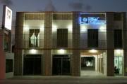Hotel Marités Tulum
