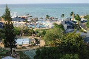 Breezes Resort and Spa Trelawny