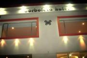 Hotel Borboleta