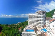 Grand Miramar All Inclusive