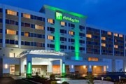 Holiday Inn Jamaica Queens - JFK Airport