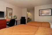 Quality Inn Anaheim North