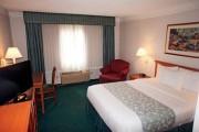 La Quinta Inn & Suites by Wyndham Seattle Bellevue/Kirkland