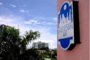 Midtown Inn Miami Hotel
