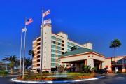 Ramada Gateway Hotel