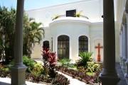 Gran Real Yucatán