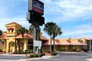 Howard Johnson Enchanted Land Hotel Kissimmee, FL