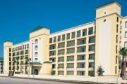 Orlando's Sunshine Resort I & II