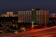 Holiday Inn San Antonio Airport