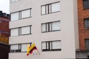Hotel Galería Real