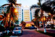 Tesoro Ixtapa All Inclusive Beach Resort