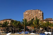 Friendly Vallarta Beach Resort and Spa