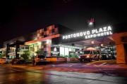 Portonovo Plaza Expo Guadalajara