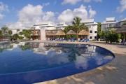 Sandos Caracol Eco Resort - All Inclusive