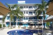 Acapulco Turquesa