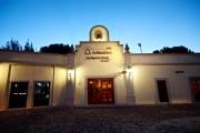 Misión San Miguel de Allende
