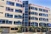 Hotel Colombia Real - Santa Marta