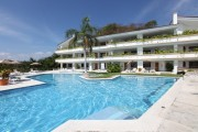Park Royal Huatulco All Inclusive