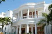 Hotel Casa Grande Barranquilla