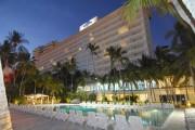Elcano Acapulco