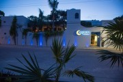 Aqualuna Boutique Hotel by Xperience Hotels