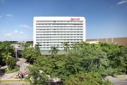 Marriott Villahermosa