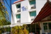 Hotel Sara Suites