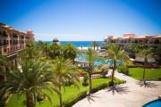 Royal Solaris Los Cabos Resort & Spa All Inclusive